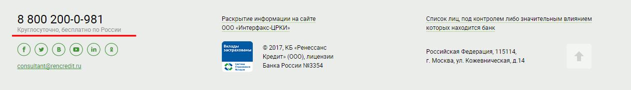 взять кредит на квартиру без первого взноса в москве